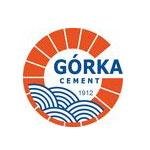 logo_GORKA