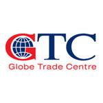 logo_GTC