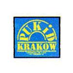 logo_PUKID