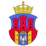 logo_UM_KRAKOW