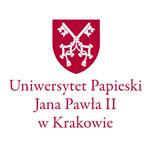 logo_UNIPAPIESKI